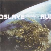 Purchase Audioslave - Revelations