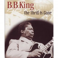 Purchase B.B. King - The Thrill Is Gone DVD