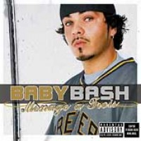 Purchase Baby Bash - Menage A Trois