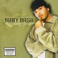 Purchase Baby Bash - Tha Smokin' Nephew