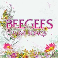 Purchase Bee Gees - Love Songs