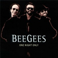 Purchase Bee Gees - One Night Only