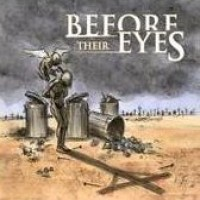 Purchase Before Their Eyes - Before Their Eyes
