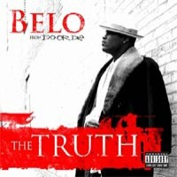 Purchase Belo - The Truth
