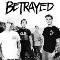 Purchase Betrayed - Substance