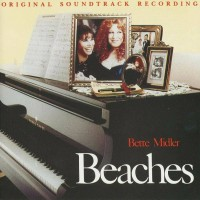 Purchase Bette Midler - Beaches (Original Soundtrack Recording)