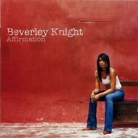 Purchase Beverley Knight - Affirmation
