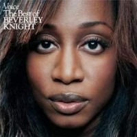 Purchase Beverley Knight - Voice The Best Of Beverly Knight