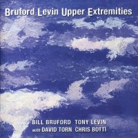 Purchase Bill Bruford - Upper Extremities