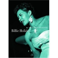Purchase Billie Holiday - The Ultimate Collection CD1