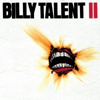 Purchase Billy Talent - Billy Talent II