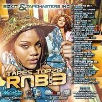 Purchase VA - Tapes Top 20 R&B Vol.3