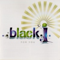 Purchase Black I - For You