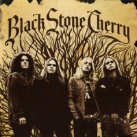 Purchase Black Stone Cherry - Black Stone Cherry