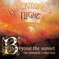 Purchase Blackmore's Night - Beyond The Sunset