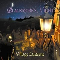 Purchase Blackmore's Night - Village Lanterne