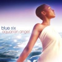 Purchase Blue Six - Aquarian Angel