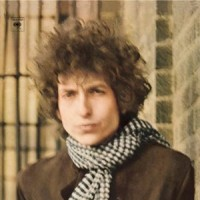Purchase Bob Dylan - Blonde On Blonde (Remastered 1993)