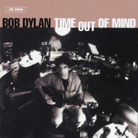 Purchase Bob Dylan - Time Out Of Mind