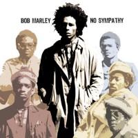 Purchase Bob Marley & the Wailers - No Sympathy