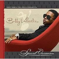 Purchase Bobby Valentino - Special Occasion