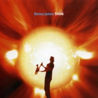 Purchase Boney James - Shine