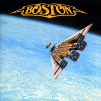 Purchase Boston - Third Stage