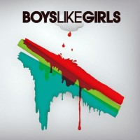 Purchase Boys Like Girls - Boys Like Girls