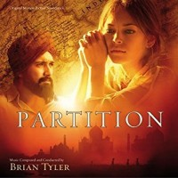 Purchase Brian Tyler - Partition