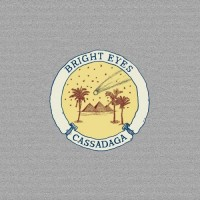Purchase Bright Eyes - Cassadaga
