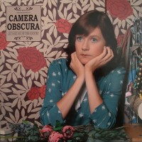 Purchase Camera Obscura - Let's Get Out Of This Country