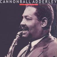 Purchase Cannonball Adderley - Alabama / Africa