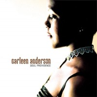 Purchase Carleen Anderson - Soul Providence