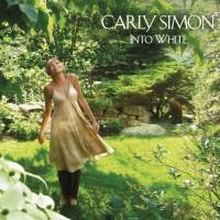 Purchase Carly Simon - Into White