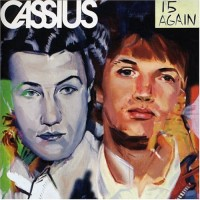 Purchase Cassius - 15 Again