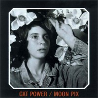 Purchase Cat Power - Moon Pix