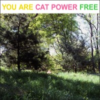Purchase Cat Power - You Are Free
