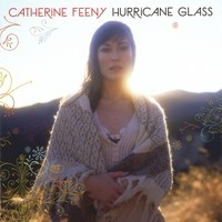 Purchase Catherine Feeny - Hurricane Glass
