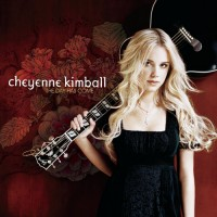 Purchase cheyenne kimball - The Day Has Come