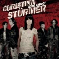Purchase Christina Stürmer - Lebe Lauter