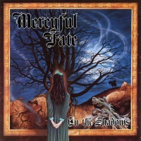 Purchase Mercyful Fate - In The Shadows