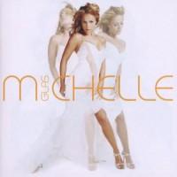 Purchase Michelle - Glas