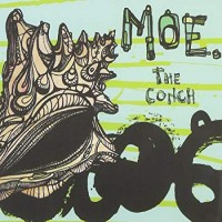 Purchase Moe. - The Conch
