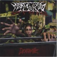 Purchase Mortalized - Deathville
