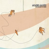 Purchase Moses Mayes - Second Ring