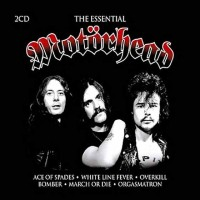 Purchase Motörhead - The Essential