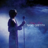 Purchase Nanci Griffith - Rubys Torch