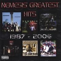 Purchase Nemesis - Greatest Hits (1987-2006)