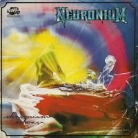 Purchase Neuronium - Chromium Echoes