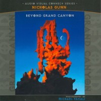 Purchase Nicholas Gunn - Beyond Grand Canyon